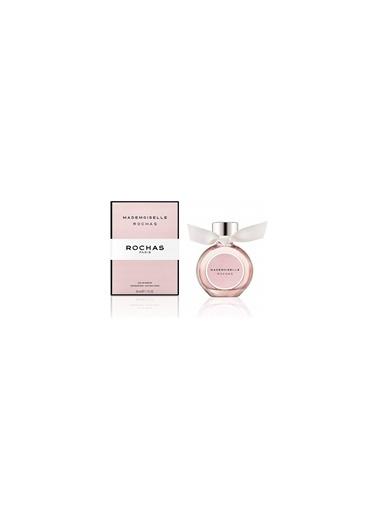 Rochas Mademoiselle Edp 50 Ml Kadın Parfüm Renksiz